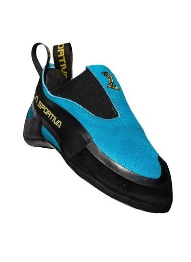 La Sportiva Outdoor Ayakkabı Renkli